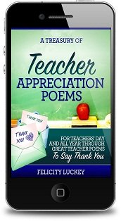 A fast and easy fundraising idea for teacher appreciation day