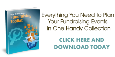 Fundraising Quotes Charity Quotes For Fundraising  70 Inspirational Quotes About Giving
